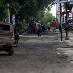 INFRASTRUKTUR SOLO : Pemkot Desak Pemerintah Pusat Bangun Jalur Lambat Jl. Ir. Sutami