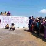 TOL SOLO-KERTOSONO : PT SNJ Desak BPJT Beri Jawaban Segera Soal Usulan Underpass Desa Tangkil
