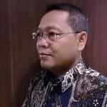 KECELAKAAN DEMAK : Kepala Ombudsman Jateng Tinggalkan Istri dan 3 Anak