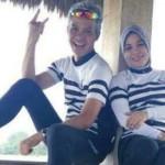 PILKADA 2018 :  Status Istri Ganjar Pranowo Bikin Bimbang Pemprov Jateng