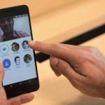 APLIKASI ANDROID : Video Call Google Duo Melejit di Playstore