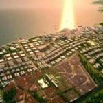 LISTRIK JATENG : DPRD Jateng Dukung Listrik Mandiri Kawasan Industri Kendal