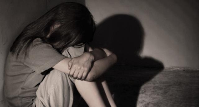 Kasus Kekerasan Anak di Wonogiri Banyak Terjadi di Perdesaan