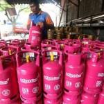 Harga Bright Gas Naik, Konsumen Diprediksi Tidak Beralih ke Melon
