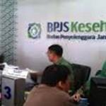 6 Anggota DPRD Solo Pernah Jadi Peserta JKN Yang Dibayari APBD
