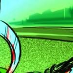 PENGANIAYAAN KENDAL : Kiai di Kendal Dibacok, Pelaku Dikeroyok