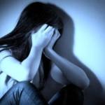 Pilu Pengakuan Anak Tersangka Ditiduri Kapolsek, Dijanjikan Ayah Bebas