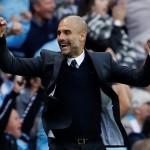 Man City Vs Chelsea: Guardiola Tegaskan Siap Menderita demi Juara Liga Champions