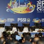 KONGRES PEMILIHAN PSSI : Seperti Apa Figur Ketua Umum PSSI?