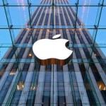 Apple Sumbang Rp26 Miliar Lawan Aksi Kebencian