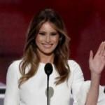 250.000 Warga New York Desak Melania Trump Pindah ke Gedung Putih