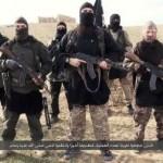 Penyerang Pos Polantas di Tangerang Sering Chatting dengan ISIS