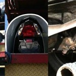 MOTOR HONDA : Ini 5 Motor Honda Terlaris di Jateng...