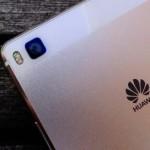 Tak Bisa Pakai Google, Begini Nasib Smartphone Huawei