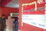 Program e-Warong di Kabupaten Sukoharjo Diluncurkan Akhir 2017