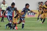 ISC A 2016 : Dikalahkan Persela di Kandang, Pelatih Mira Kukar Kecewa