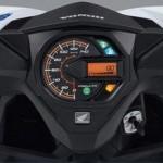 Honda Beat Terbaru Segera Rilis, Gosipnya Mirip X-Ride