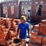 PERUMAHAN RAKYAT : BTN Siapkan KPR Mikro bagi Pekerja Informal