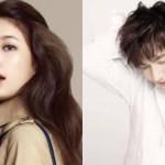 K-POP : Buktikan Keseriusan, Lee Min Ho Siap Nikahi Suzy Miss A
