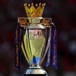Hasil Lengkap Pekan Ke-19 Liga Inggris