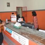 PENCURIAN SUKOHARJO : Kantor Pos Solo Baru Dibobol Maling, Uang Senilai Rp49 Juta Raib