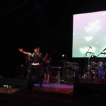 KONSER DI JOGJA : Hangatnya Persembahan Cinta Kla Project untuk Jogja
