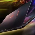 Menganalisis Prediksi Kenaikan Harga Laptop Tahun Ini