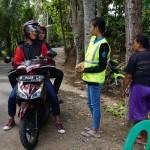 WISATA KULONPROGO : Pengelolaan Terpusat Solusi Untuk Pasir Kadilangu