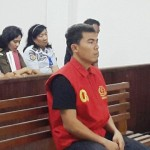 """Penggubah Pancasila Jadi """"Pancagila"""" Bebas, Hakim Sebut Ada Pemerkosaan HAM"""