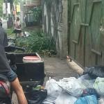 PENGELOLAAN SAMPAH SLEMAN : Sri Purnomo Ingatkan Sampah Perlu Penanganan Profesional