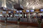 BANDARA SOEKARNO-HATTA : Ingin Terminal 3 Lancar, AP II Minta Pemilik Kendaraan Pribadi Tertib Parkir