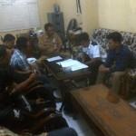 Bantuan Rehab RTLH di Bayat Klaten Disoal
