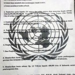 UN Swissindo Sragen Janji Beri Pelunasan Rp2 Miliar, Begini Tanggapan OJK Solo