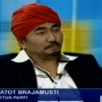 Boyong Gatot Brajamusti ke Jakarta, Polda Metro Jaya Telusuri Perdagangan Perempuan