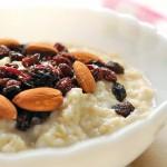Bisa Dukung Diet Anda, 5 Jenis Kacang Bisa Turunkan Berat Badan