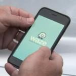APLIKASI SMARTPHONE: Waze: Semarang Jadi Kota dengan Lalu Lintas Terbaik di Indonesia
