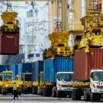 Ekspor Jateng Januari 2017 Turun 9,25%