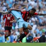 Hasil Lengkap Liga Inggris & Klasemen Sementara