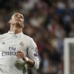 TRANSFER PEMAIN : Fantastis! Klub Tiongkok Tawar Ronaldo Rp4,2 triliun