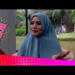 Elma Theana Ogah Jadi Saksi Kasus Gatot Brajamusti