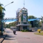 OLIMPIADE 2016 : Rumah Rp1,5 Miliar untuk Owi dan Butet