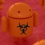 Google Beberkan Mekanisme Android Periksa Aplikasi Mencurigakan