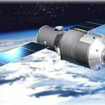 Stasiun Antariksa Tiongkok Bahayakan Bumi