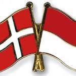 Jateng-Denmark Sepakati Kerja Sama Bidang Energi dan Lingkungan