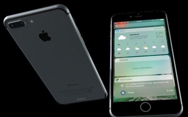 Inilah Kumpulan Review Kelebihan Dan Kekurangan Iphone 7