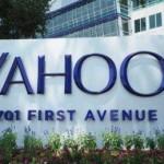 Duh, 1 Miliar Akun Yahoo! Dijual