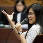 KASUS KOPI BERSIANIDA : Pengacara Jessica Optimitis Banding Dikabulkan, Ini Alasannya