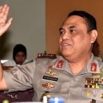 Polri Tegaskan Tak Sadap SBY