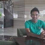 Moncer Bersama Timnas, Bayu Pradana Diincar Klub Besar