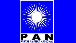Persiapan Pemilu 2019, PAN SOLO Adakan Pencalegan Dini